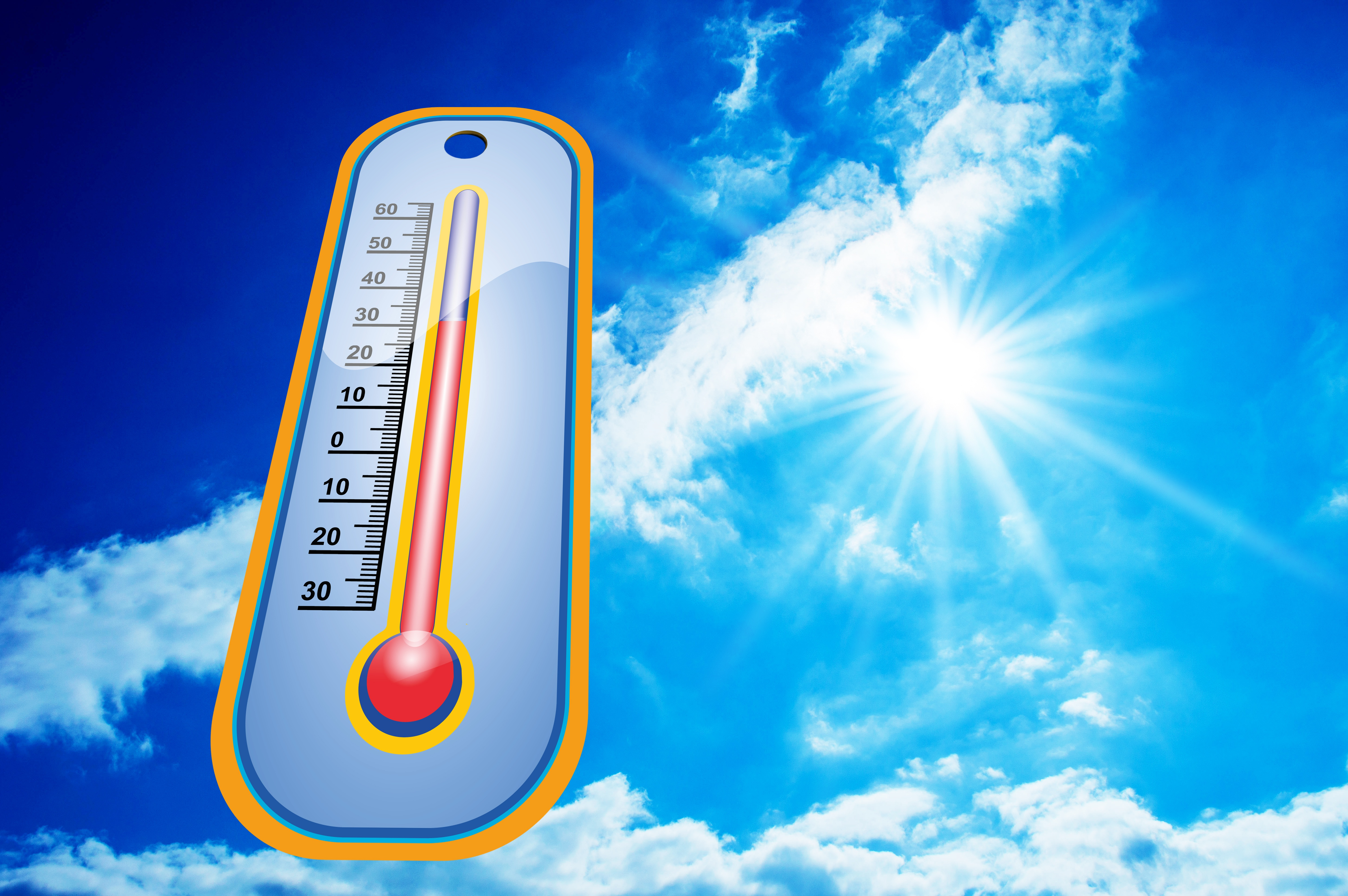 Heater Repair Mission Viejo