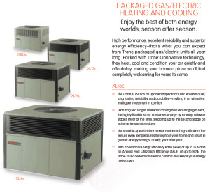 gas-electric-heating-cooling