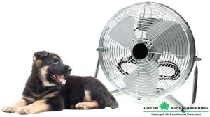 irvine-air-conditioning