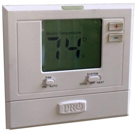 Irvine Air Conditioning