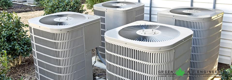 tustin-air-conditioning