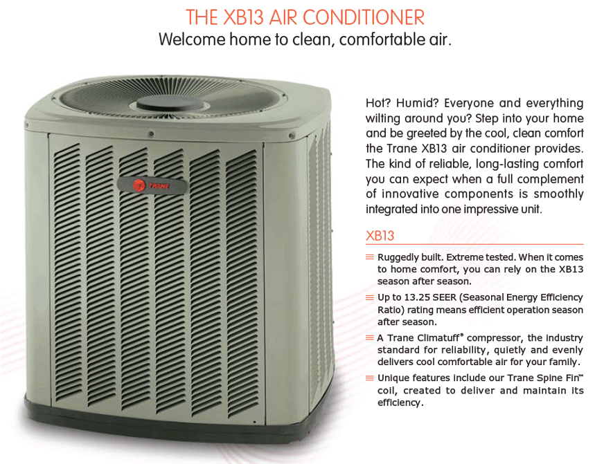 xb13-air-conditioner