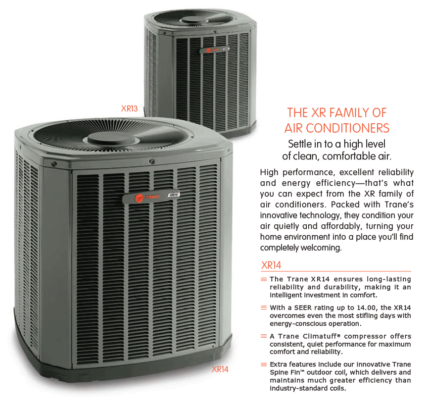 xr-air-conditioners