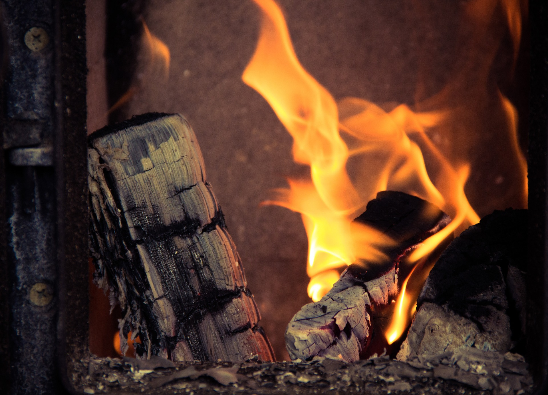 Irvine Heating
