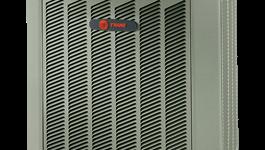 xb13-air-conditioner