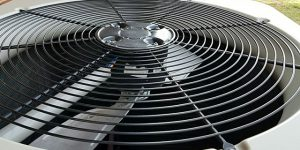 air-conditioning Laguna Hills